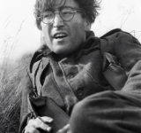 John Lennon - How I Won The War - Günter Zint