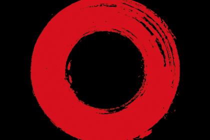 Oxymora Logo