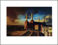 PinkFloyd_Animals_AlbumCoverArt_Hipgnosis_Storm_Thorgerson_Aubrey_Powell