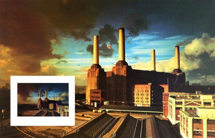 Album_Cover-Art_PinkFloyd_Animals_AlbumCoverArt_Hipgnosis_Storm_Thorgerson_Aubrey_Powell