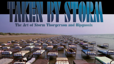 Taken by Storm. Film poster Browse Gallery