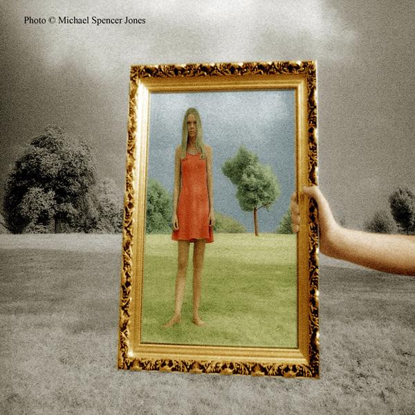 Oasis, Wonderwall © Michael Spencer Jones